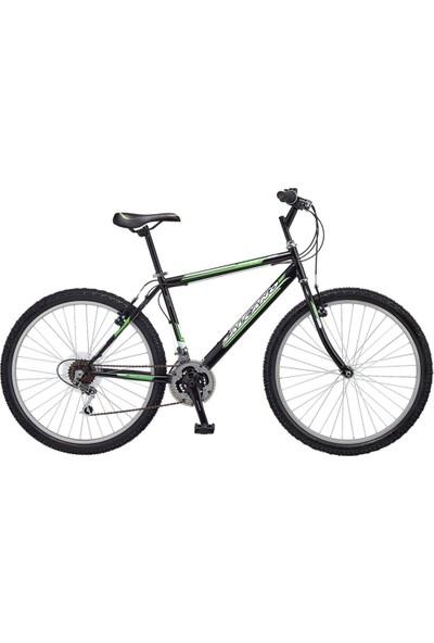 Salcano Excel 26 Jant Dağ Bisikleti 2019 Model