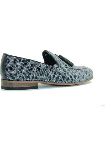 Öz Efe 64000 Öz Efe Erkek Günlük Ayakkabı