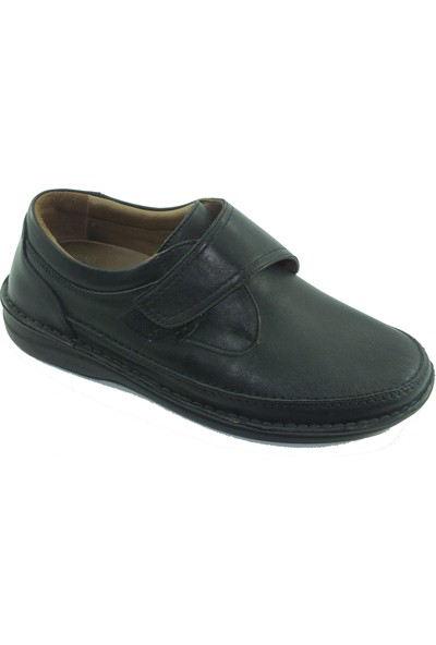 Forex Cırtlı Erkek Ayakkabısı