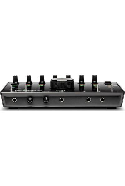 M-Audio Air 192 14 Ses Kartı