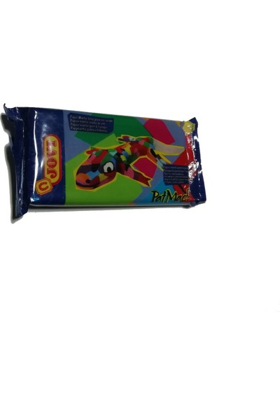 Jovi Patmache Kağıt Hamuru 170 gr