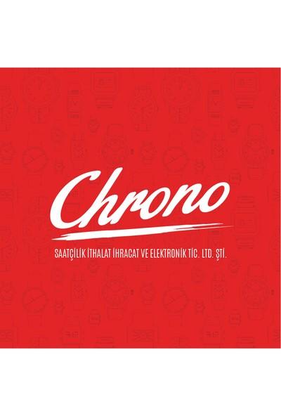 Chrono CHR499SL Çocuk Kol Saati