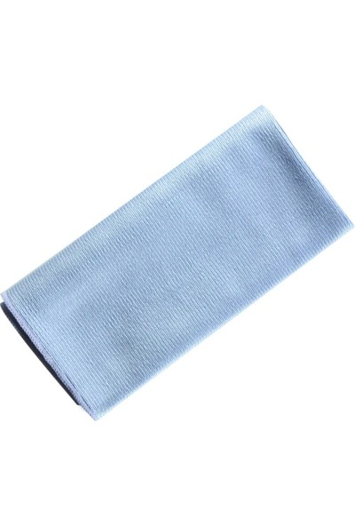 Free Comfort Cam Bezi Mıcrofıber 40 x 40 cm