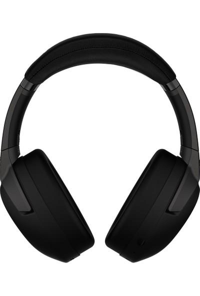 Asus ROG Strix Go 2.4 Oyuncu Kulaklık