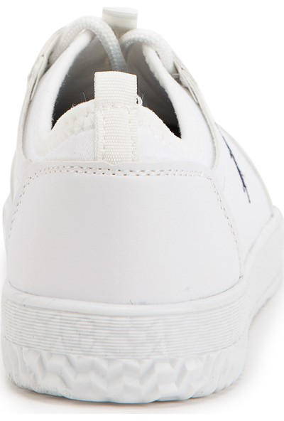 U.S. Polo Assn. Erkek Ayakkabı 50224842-VR013