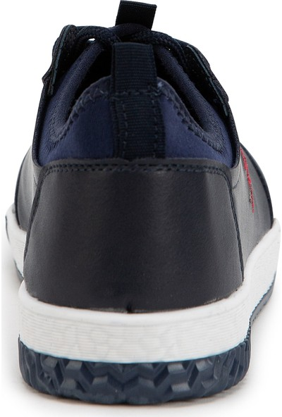 U.S. Polo Assn. Erkek Ayakkabı 50224842-VR033