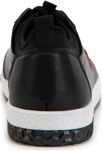 U.S. Polo Assn. Erkek Ayakkabı 50224842-VR046