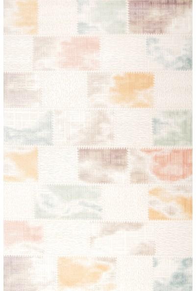 Asyün Ebruli 4525 160 x 230 cm Halı