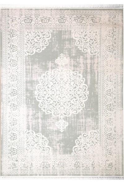 Asyün Berussa 3210 160 x 230 cm Halı