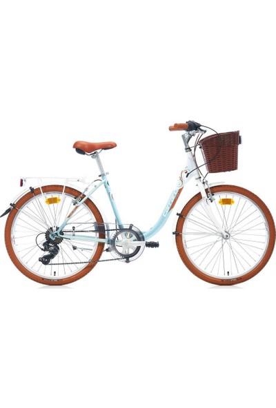 Carraro Juliana 28 Jant Şehir Bisikleti