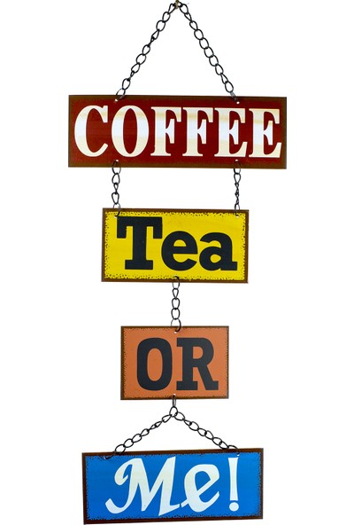 Carma Concept Coffee Tea Or Me Pano