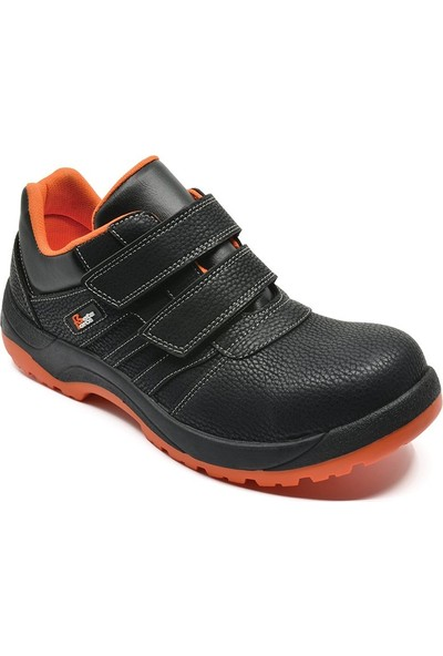 Beta Force BTF501 Cırtlı İş Ayakkabısı