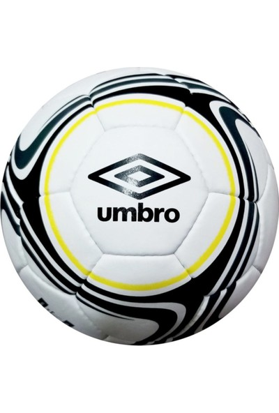 Umbro Tactic Futbol Topu 5 No 26552U