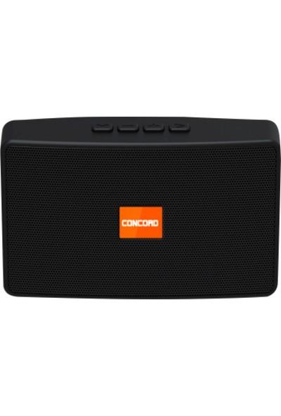 Concord C-8205 Bluetooth Hoparlör