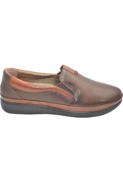Biolife 89126 Kadın Ayakkabı