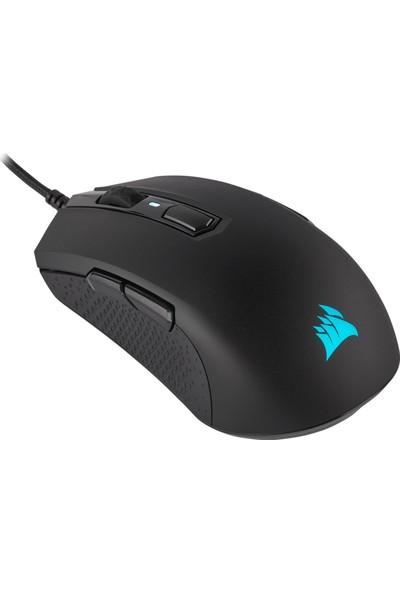 Corsair M55 RGB Pro Oyuncu Mouse CH-9308011-EU