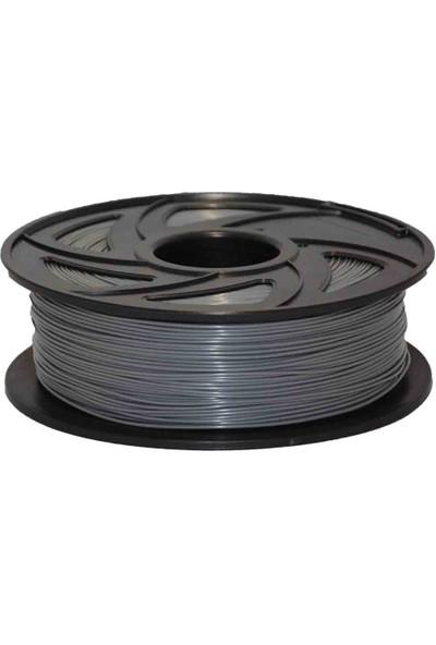 Elas 3D 1.75 mm Abs Plus Filament 1 kg