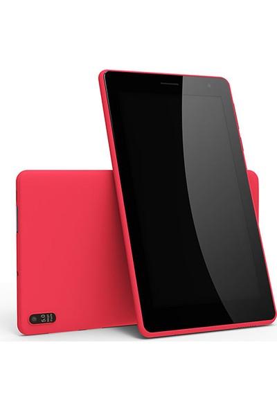 """Everest EverPad SC-740 Venüs7 16GB 7"""" Tablet Kırmızı"""