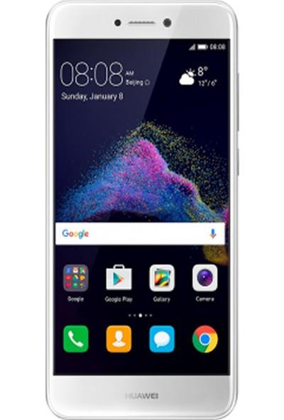 KZN Huawei P9 Lite 2017 Nano Cam Ekran Koruyucu 9H