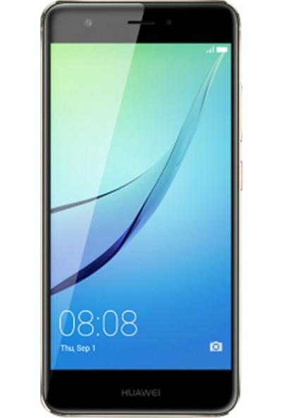 KZN Huawei Nova Nano Cam Ekran Koruyucu 9H