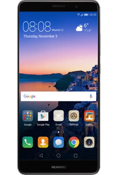 KZN Huawei Mate 9 Nano Cam Ekran Koruyucu 9H