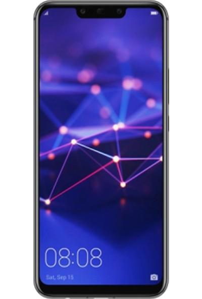 KZN Huawei Mate 10 Lite Nano Cam Ekran Koruyucu 9H