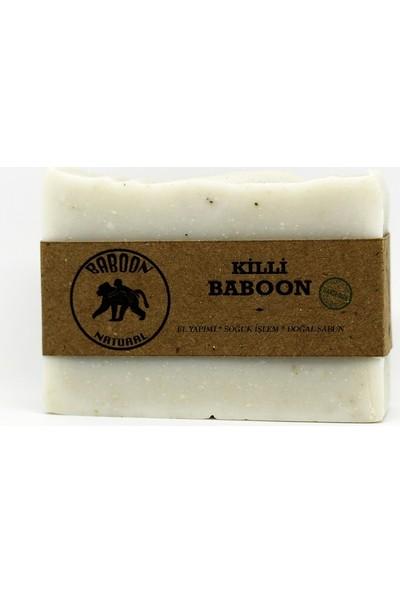 Baboon Natural Killi