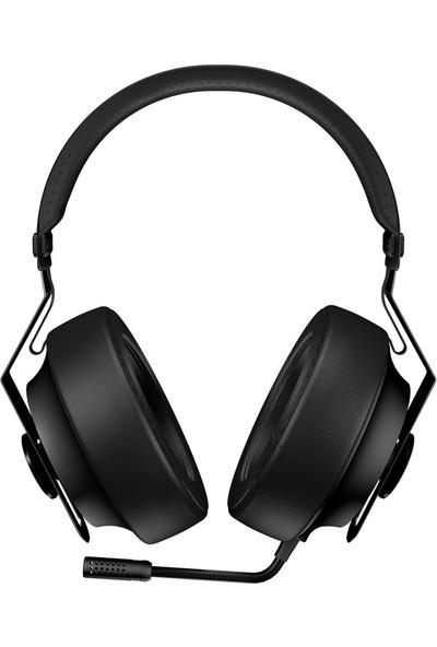 Cougar CGR-P40NB-150 Phontum Essential Siyah Kulaklık