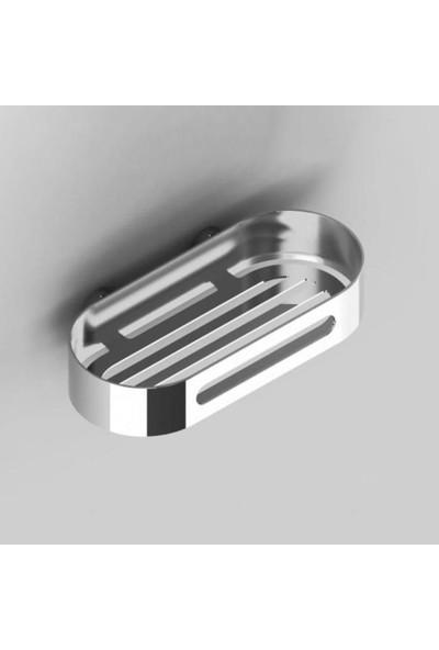 Soni̇a Fahrenheit Tel Sabunluk parlak Paslanmaz Çelik