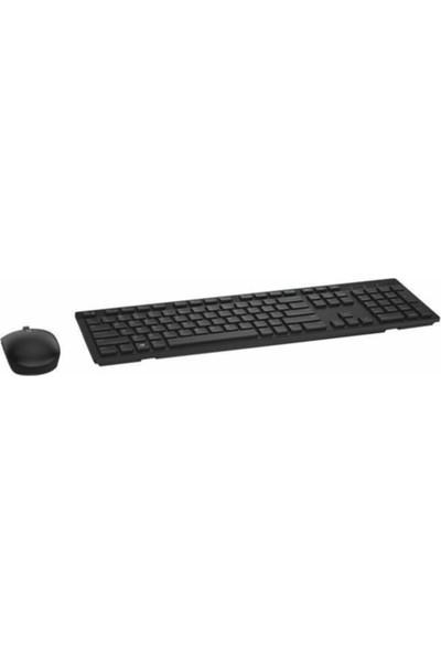 Dell KM636 Kablosuz Klavye ve Mouse Seti