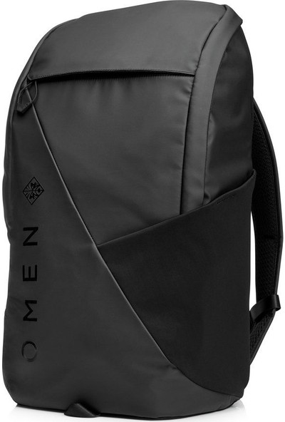 Hp 7MT84AA Omen Transceptor 15 Inç Oyuncu Notebook Sırt Çantası Siyah