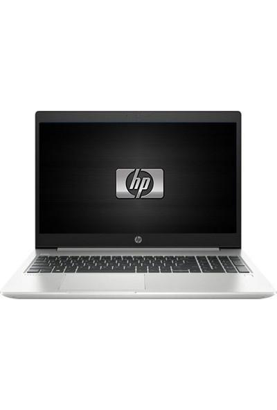 """HP Probook 450 G6 Intel Core i7 8565U 8GB 1TB + 256GB SSD MX130 Freedos 15.6"""" FHD Taşınabilir Bilgisayar 6MQ75EA2"""