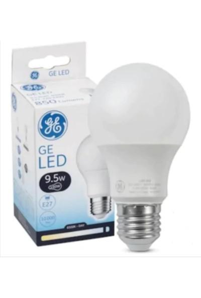 General LED Ampul 9.5 W General LED Beyaz