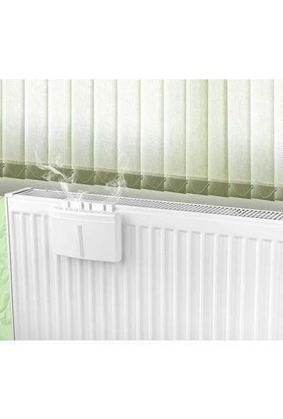 Fresh Air Petek Kalorifer Suluğu ve Nemlendiricisi 5' Adet