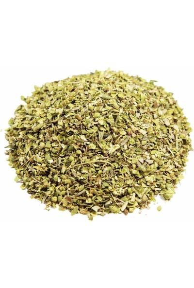 Çam Tohum Aromatik Dağ Kekiği Tohumu 25'li