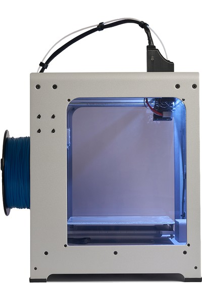 Zaxe X2 3D Yazıcı