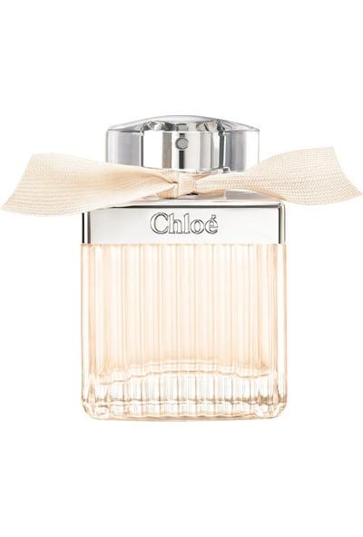 Chloe Signature Edp 75 Ml Kadın Parfüm