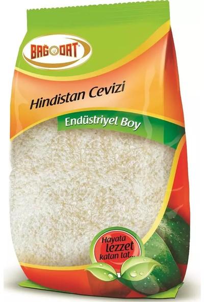 Bağdat Hindistan Cevizi Rende 1 kg