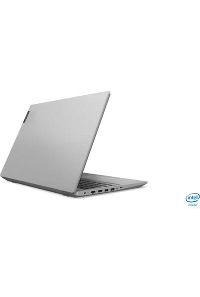 """Lenovo IdeaPad L340-15IWL Intel Core i5 8265U 8GB 1TB MX230 Freedos 15.6"""" FHD Taşınabilir Bilgisayar 81LG010WTX"""