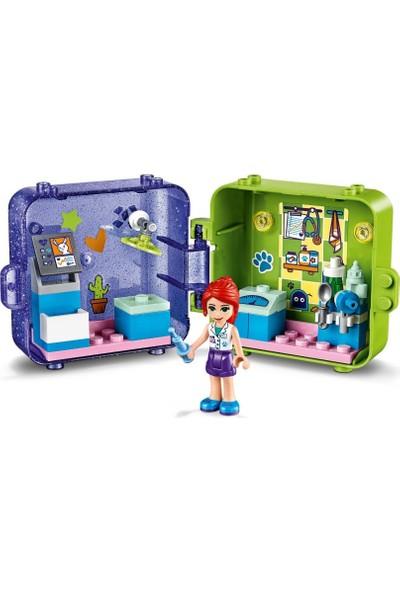 LEGO® Friends 41403 Mia'nın Oyun Küpü