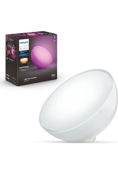 Philips Hue GO V2 Bluetooth