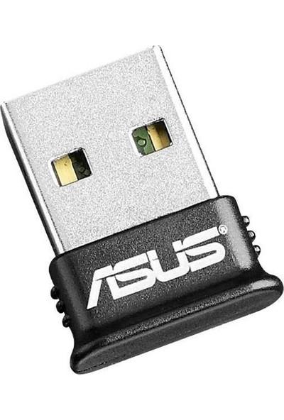 Asus USB-BT400 USB 2.0 Bluetooth 4.0 Adaptör