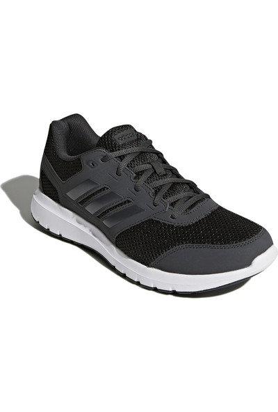 Adidas Duramo Lite CG4044 Erkek Koşu Ayakkabısı