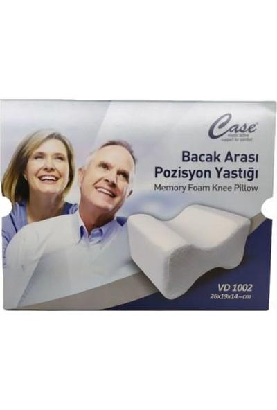 Visco Bacak Arası Yastığı