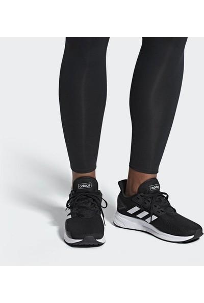 Adidas Erkek Koşu Ayakkabısı Bb7066 Duramo 9