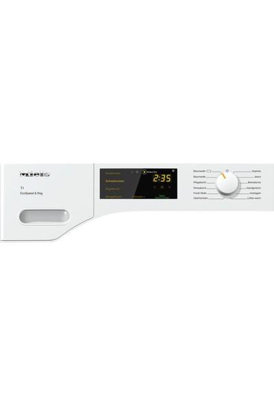 Miele TWB140 WP A+++ 7 Kg Enerji Tasarruflu Kurutma Makinesi