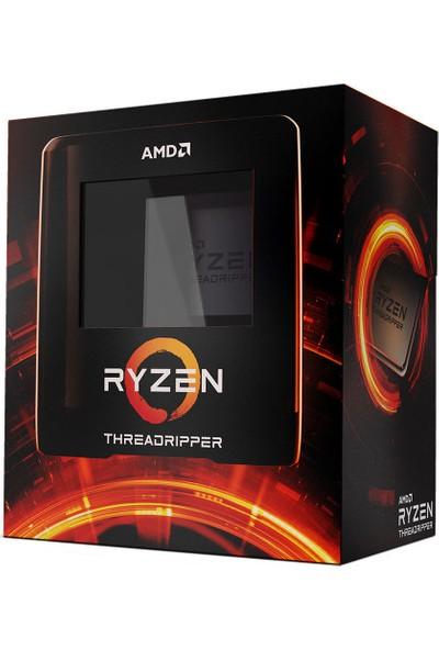 AMD Ryzen Threadripper 3990X TRX4 2.9GHz 32MB Cache İşlemci
