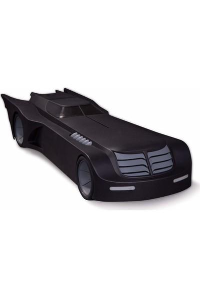 DC Collectibles Batman The Animated Series Batmobile Replika Figür 60cm