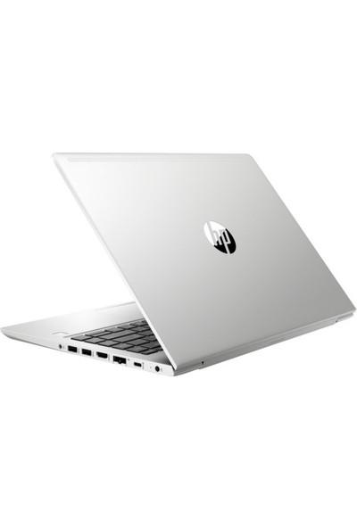 "HP ProBook 440 G6 Intel Core i7 8565U 8GB 256GB SSD MX130 Freedos 14"" FHD Taşınabilir Bilgisayar 7DF56EA"