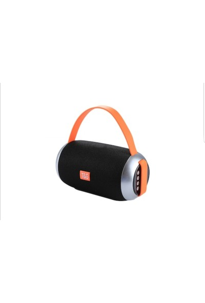 T&g Portatif Bluetooth Speaker